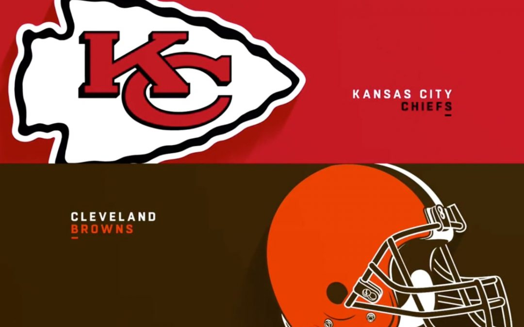 Season openers haven't been kind to the Cleveland Browns since their return to the NFL in 1999